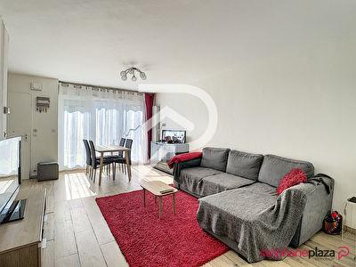 Maison a vendre puteaux - 5 pièce(s) - 89 m2 - Surfyn