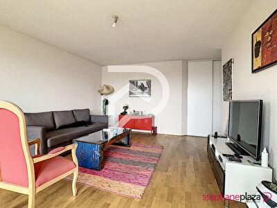 Appartement a louer nanterre - 1 pièce(s) - 33 m2 - Surfyn