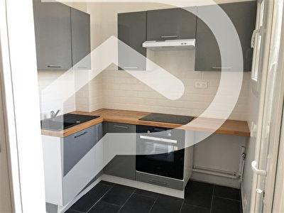 Appartement a louer colombes - 2 pièce(s) - 31 m2 - Surfyn
