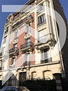 Appartement a louer colombes - 2 pièce(s) - 56 m2 - Surfyn