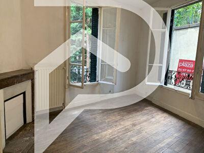 Maison a vendre colombes - 3 pièce(s) - 81 m2 - Surfyn