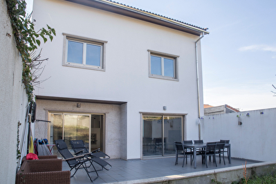 Maison a vendre nanterre - 7 pièce(s) - 209 m2 - Surfyn