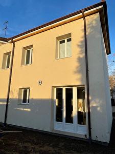 Maison a vendre nanterre - 4 pièce(s) - 94 m2 - Surfyn