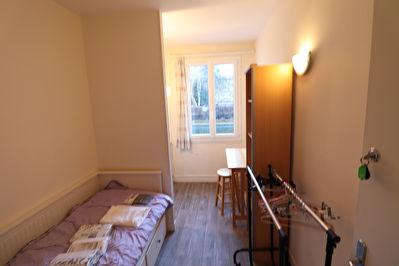 Appartement a louer boulogne-billancourt - 1 pièce(s) - 9 m2 - Surfyn