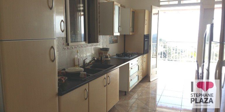 Photo Villa Gourbeyre 4 pièces 100 m2 image 6/6