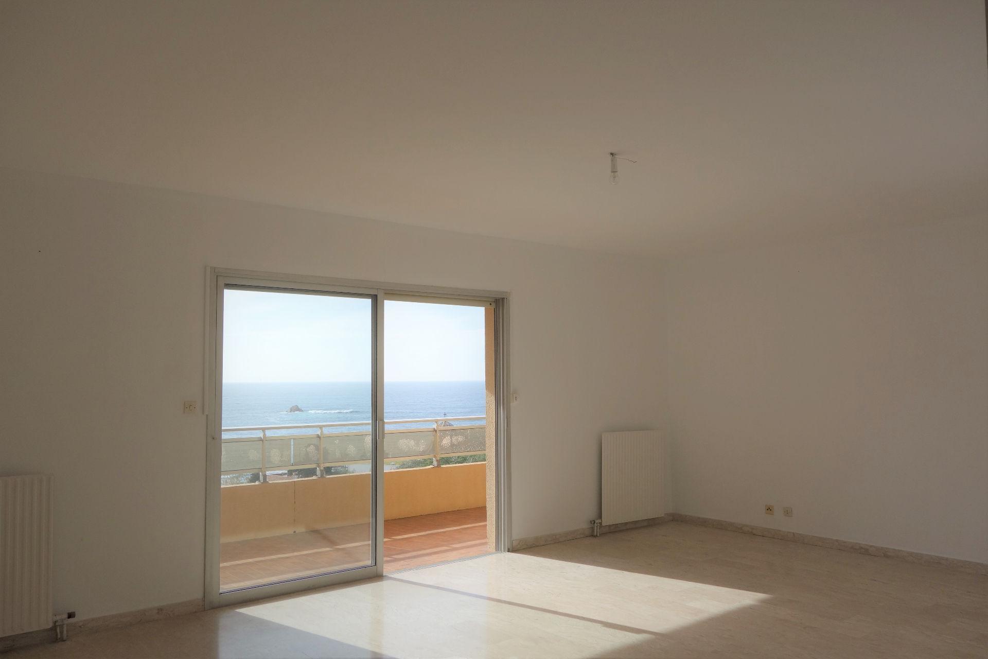 Photo Appartement Ajaccio 4 pièce(s) 100 m2 image 2/2
