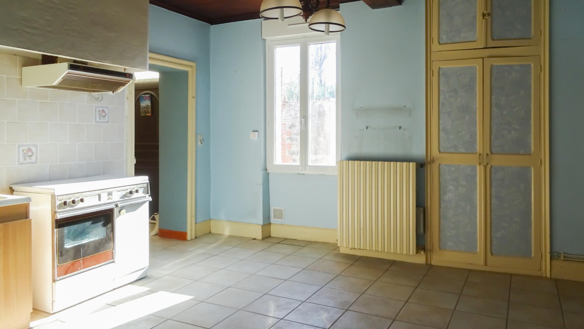 Photo Maison de Plain-pied Saint-Juéry  de 91M² image 3/6