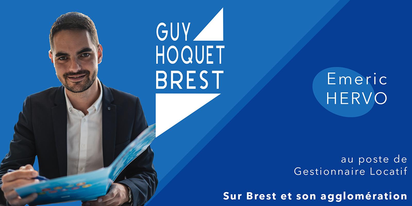 Témoignage collaborateur expert en gestion locative à Brest