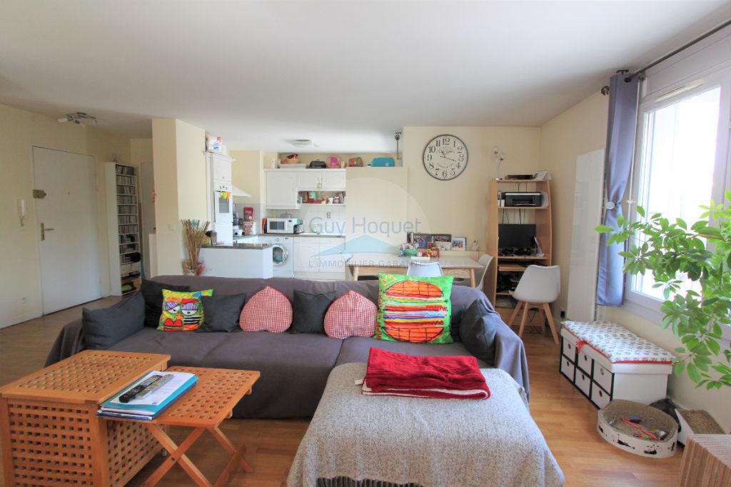 Appartement Cachan 3 pièce(s) 78 m2