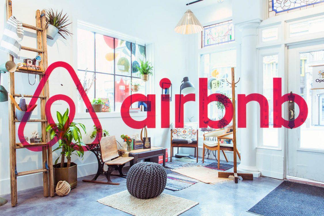 Vous n'allez plus pouvoir louer votre appartement sur Airbnb autant que vous voulez