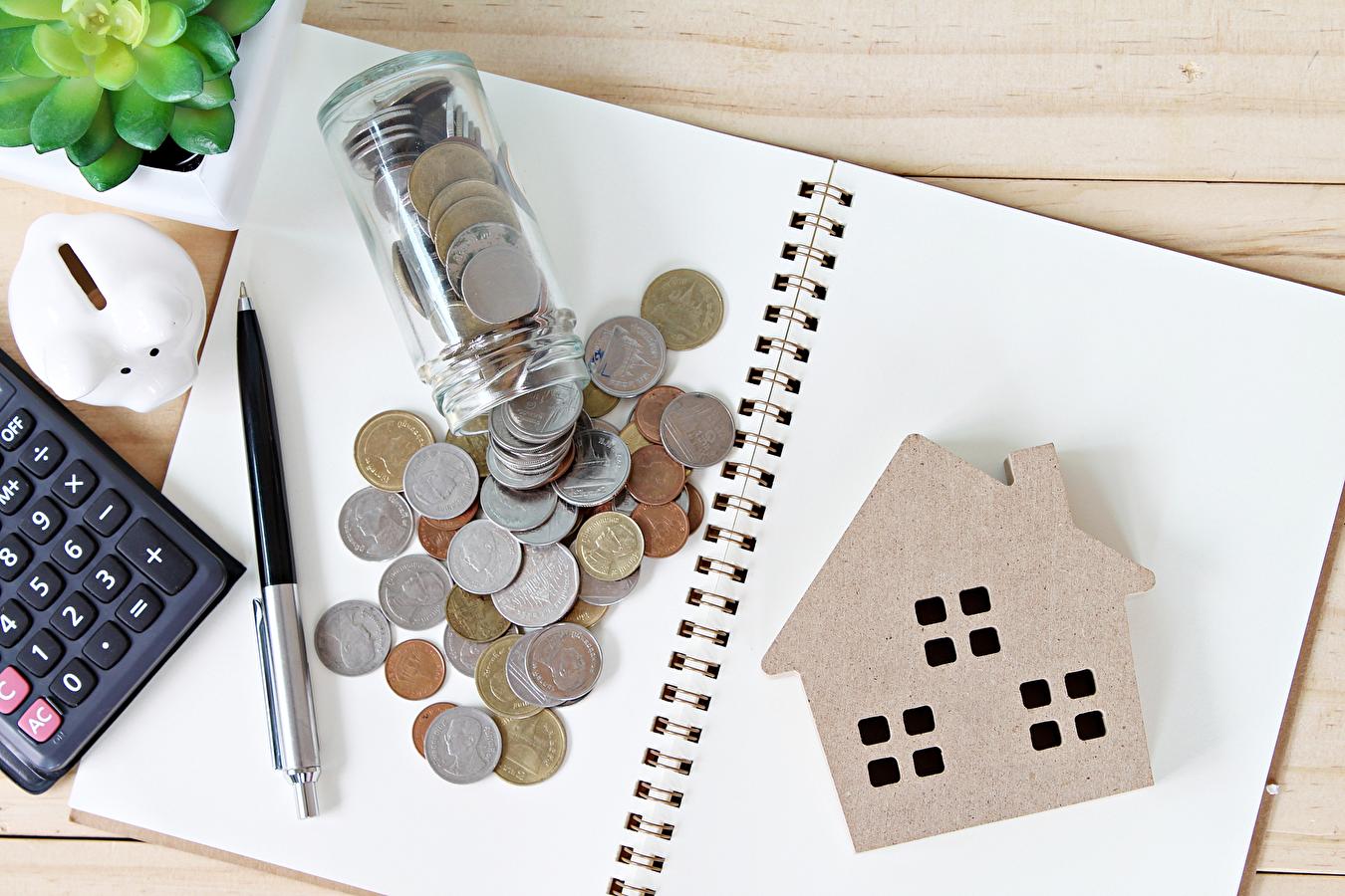Achat immobilier : comment évaluer votre budget ?