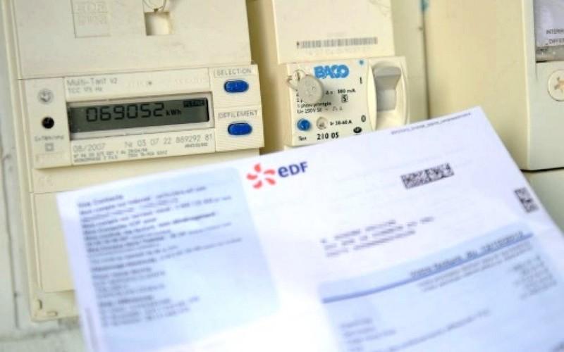 Loi de Transition énergétique : L'Etat paie le chauffage des Français !
