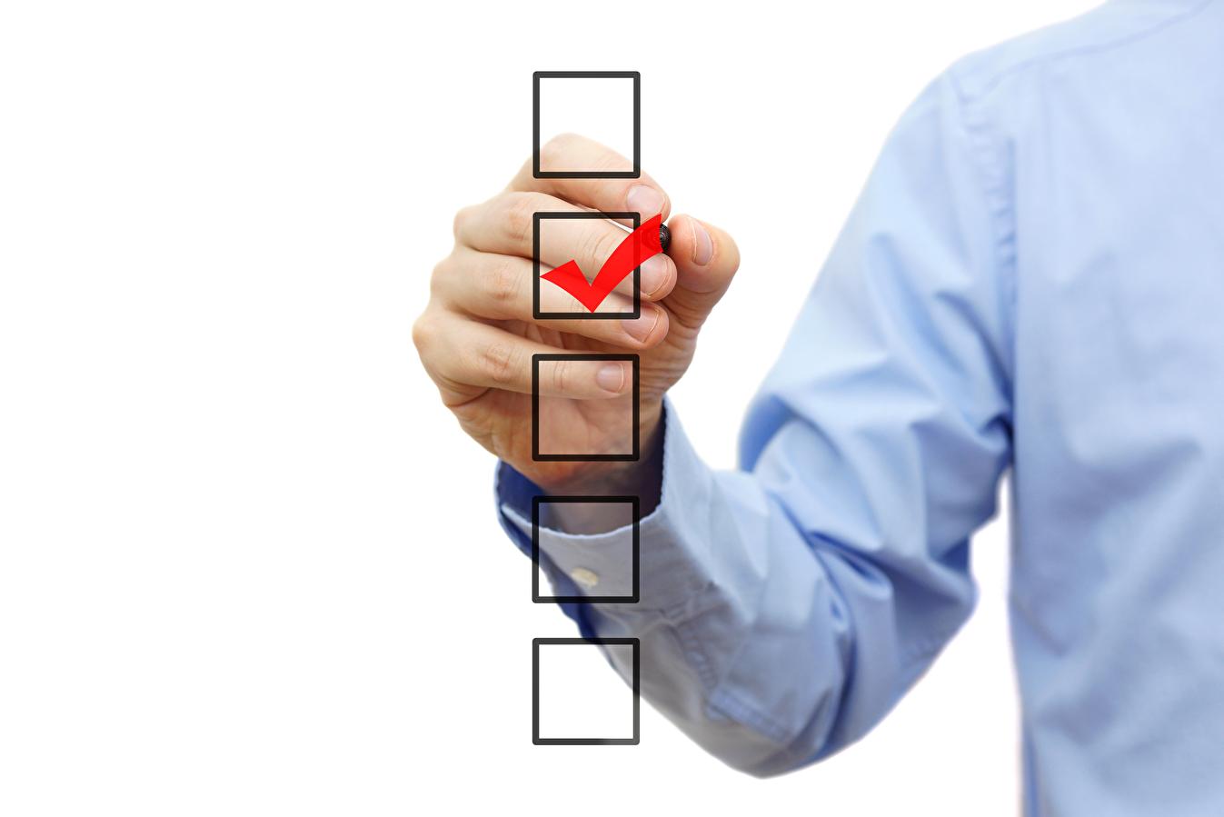 Achat : la check-list des questions à poser lors d'une première visite