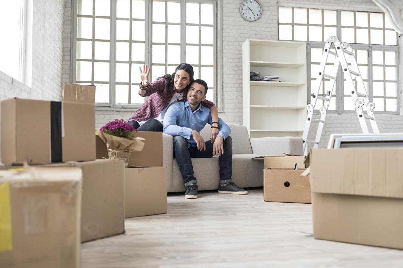 Transformer un local professionnel ou commercial en appartement
