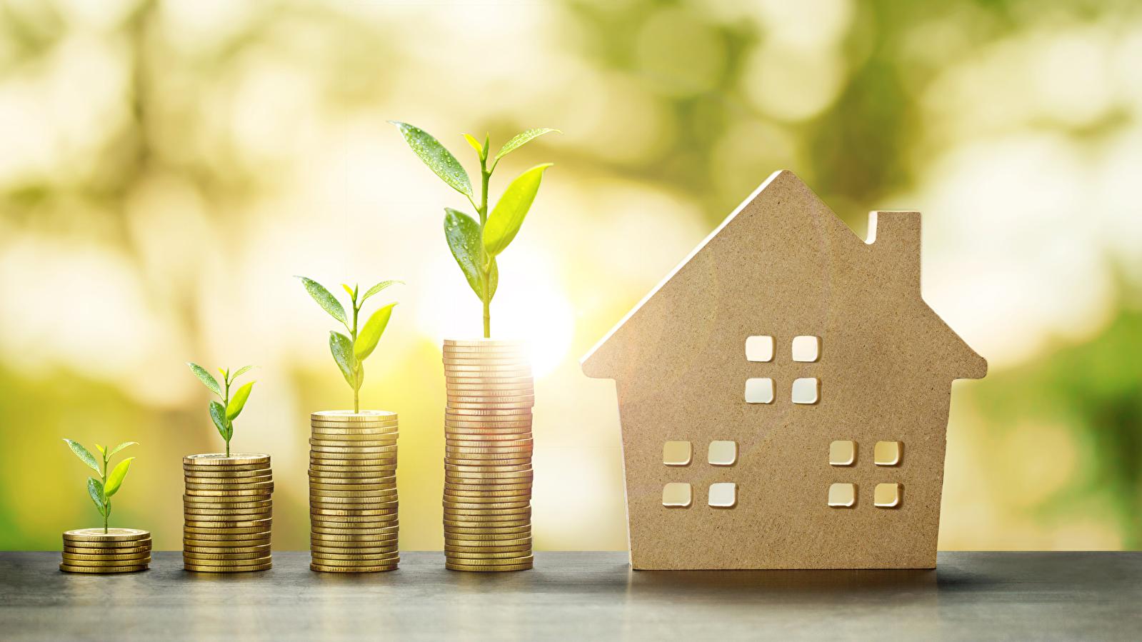 Tout savoir sur les plus-values immobilières