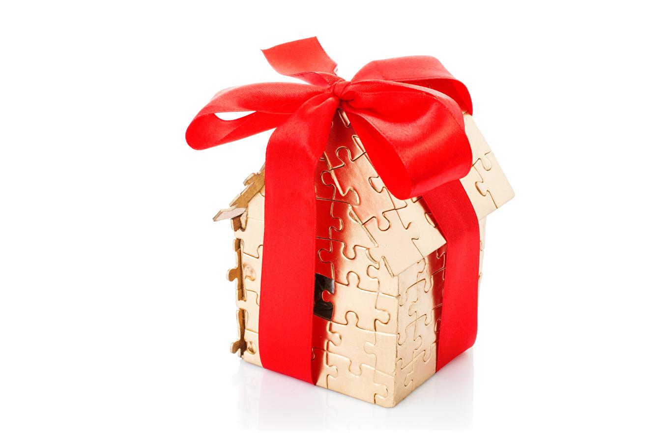Donation d'un bien immobilier : le point sur les règles à respecter