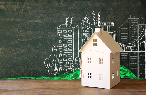 Les nouveaux biens immobiliers en vente et en location aujourd'hui à Carcassonne