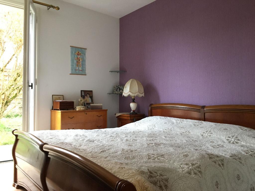 Maison 7 pièces Quartier recherché ST PAUL LES DAX