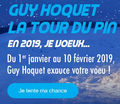 Guy Hoquet exauce vos voeux