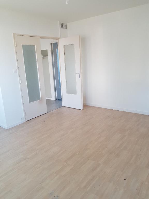 Maison Arvert 4 pièce(s) 80 m2 - Guy-hoquet.com