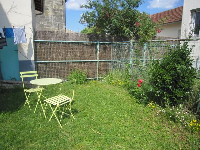 Annonce location maison libourne 33500 125 m 879 992738480114 - Location maison libourne ...