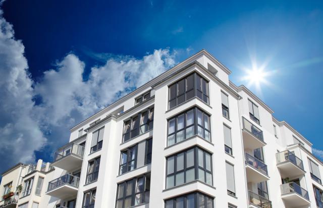 Propriétaire : faut-il obligatoirement s'assurer pour louer un logement neuf ?