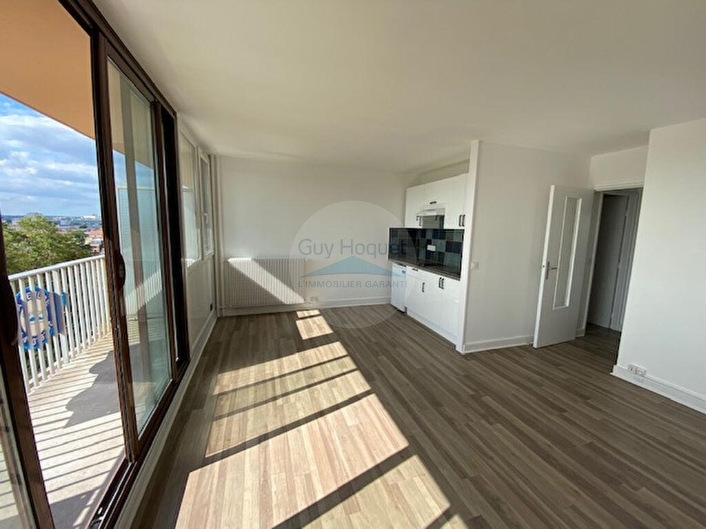 Appartement a louer nanterre - 1 pièce(s) - 29.9 m2 - Surfyn