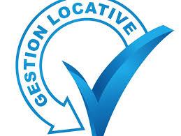 Guy Hoquet Batignolles vous propose ses services de Gestion Locative