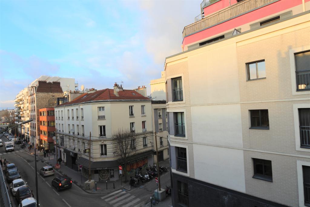 numero rencontre gay à Saint Ouen sur Seine