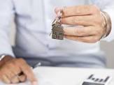 Le dépôt de garantie peut-il servir à payer mon dernier mois de loyer ?