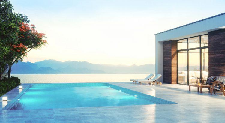 Construire sa piscine en 2019 : réglementation et démarches à connaître