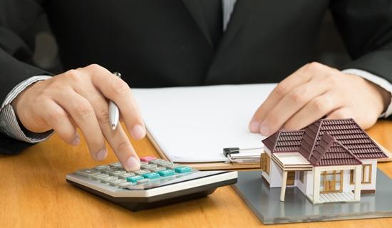 Quels frais de notaire à payer lors de l'achat d'un bien immobilier ?