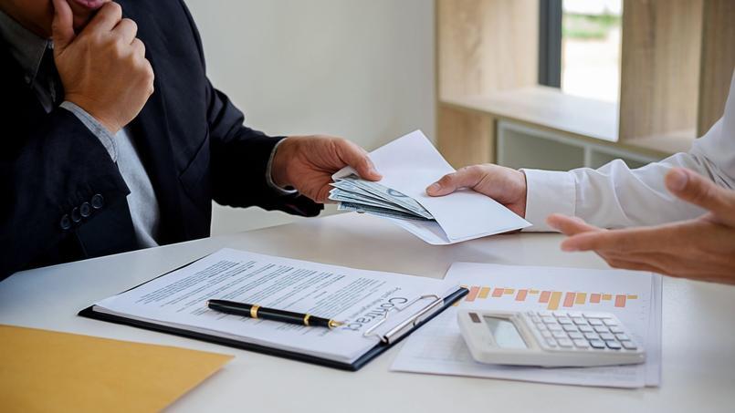 Le fisc peut rectifier à la hausse le prix d'une vente immobilière