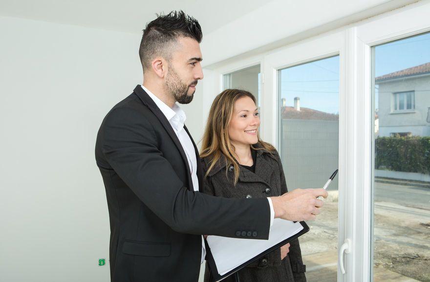 Visite immobilière : les secrets dévoilés d'un coup de cœur