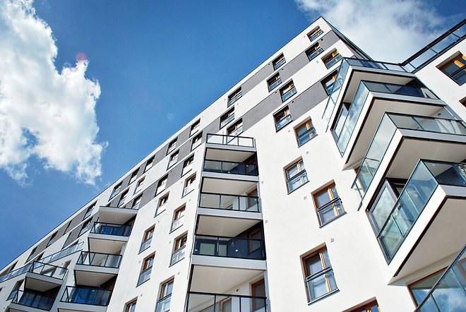 Immobilier : un gain de pouvoir d'achat de 36 % en 10 ans