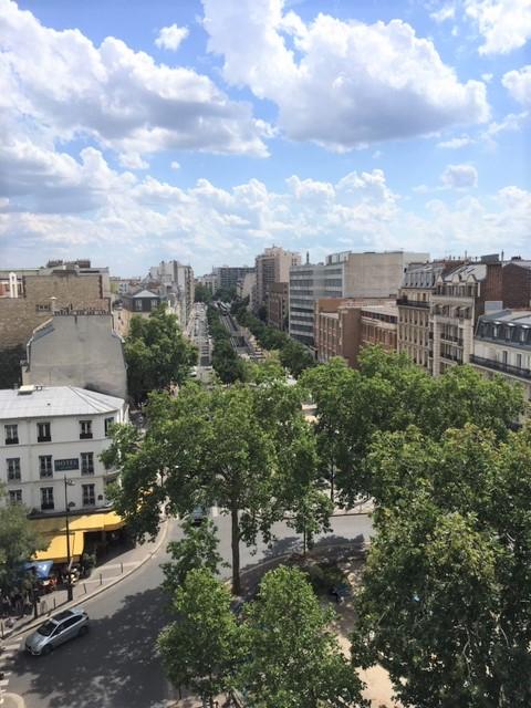 Vente Appartement de 1 pièces 19 m² - PARIS 75012   20ème APPART - AR photo1