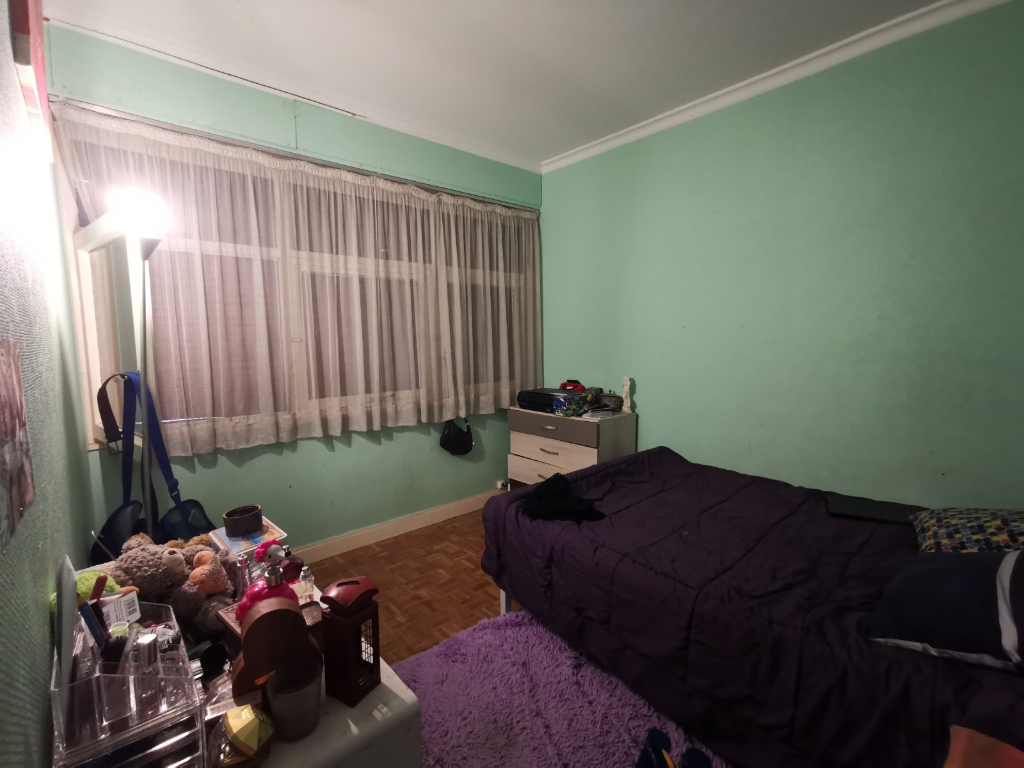 Vente Appartement de 5 pièces 92 m² - PARIS 75020 | 20ème APPART PYRÉNÉES - AR photo6