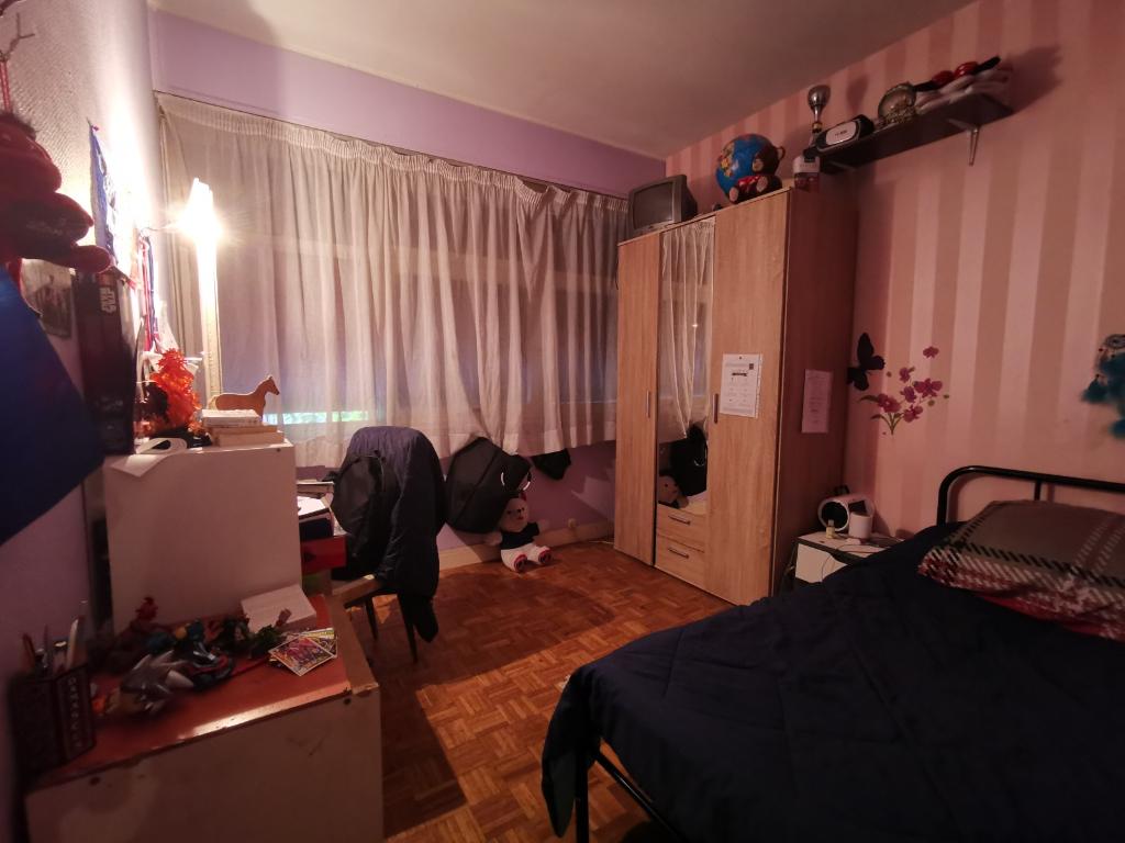 Vente Appartement de 5 pièces 92 m² - PARIS 75020 | 20ème APPART PYRÉNÉES - AR photo7