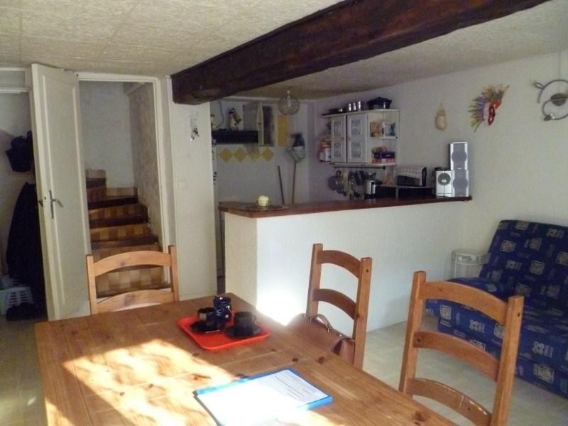Vente maison / villa La ferte sous jouarre 123000€ - Photo 1
