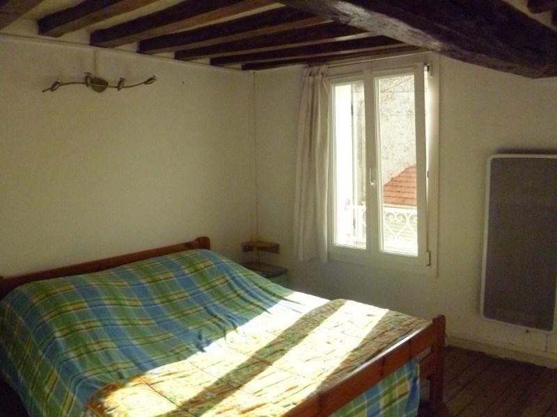 Vente maison / villa La ferte sous jouarre 123000€ - Photo 2