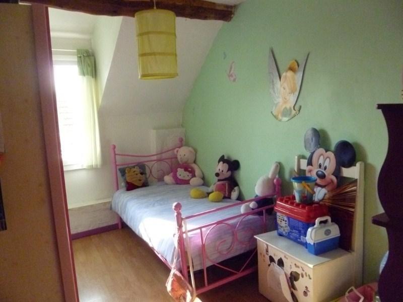 Vente maison / villa La ferte sous jouarre 123000€ - Photo 4