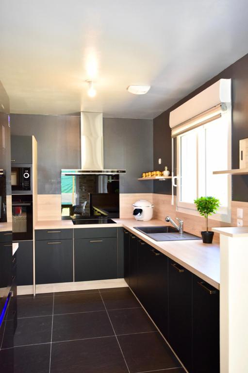 Sale house / villa La ferte sous jouarre 259000€ - Picture 4