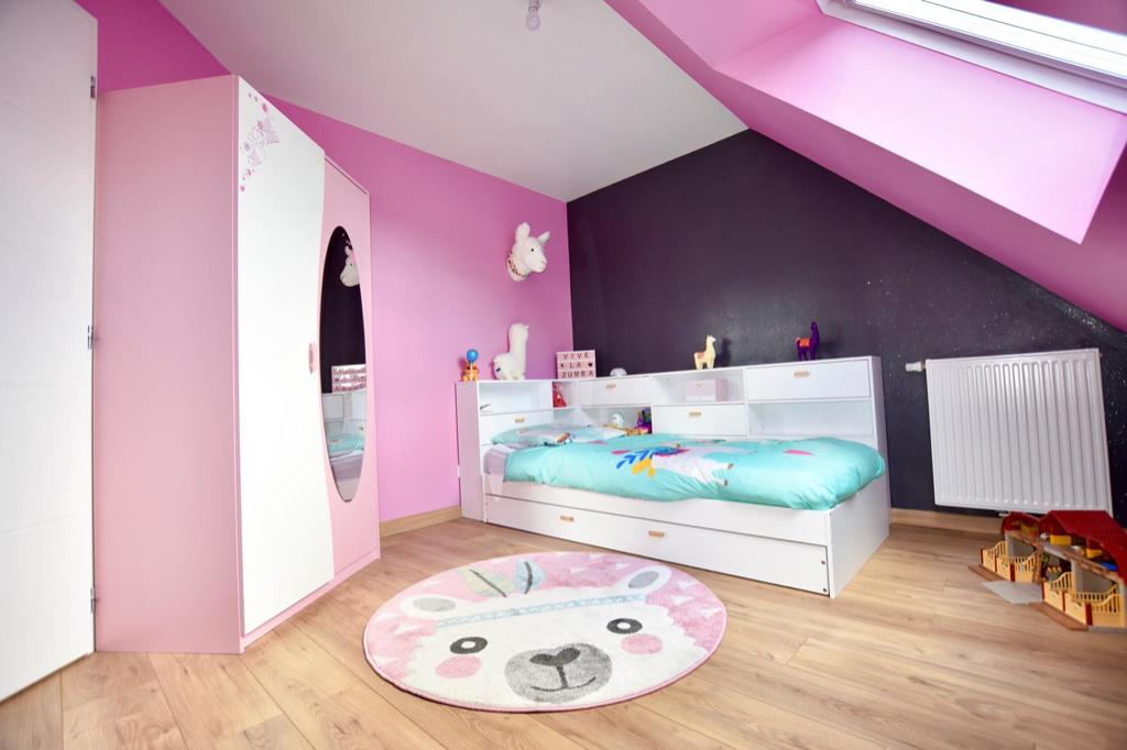 Sale house / villa La ferte sous jouarre 259000€ - Picture 7