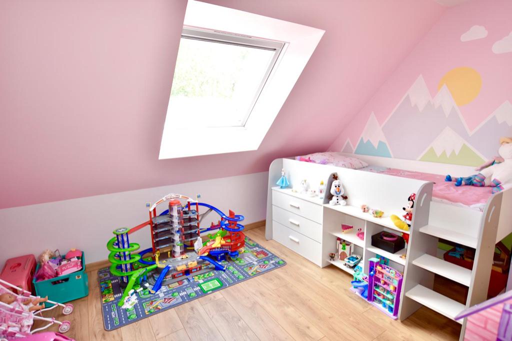 Sale house / villa La ferte sous jouarre 259000€ - Picture 9