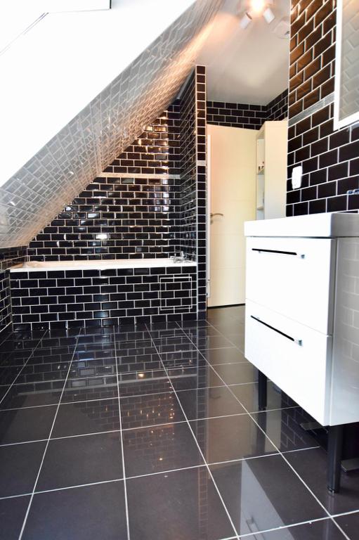 Sale house / villa La ferte sous jouarre 259000€ - Picture 12