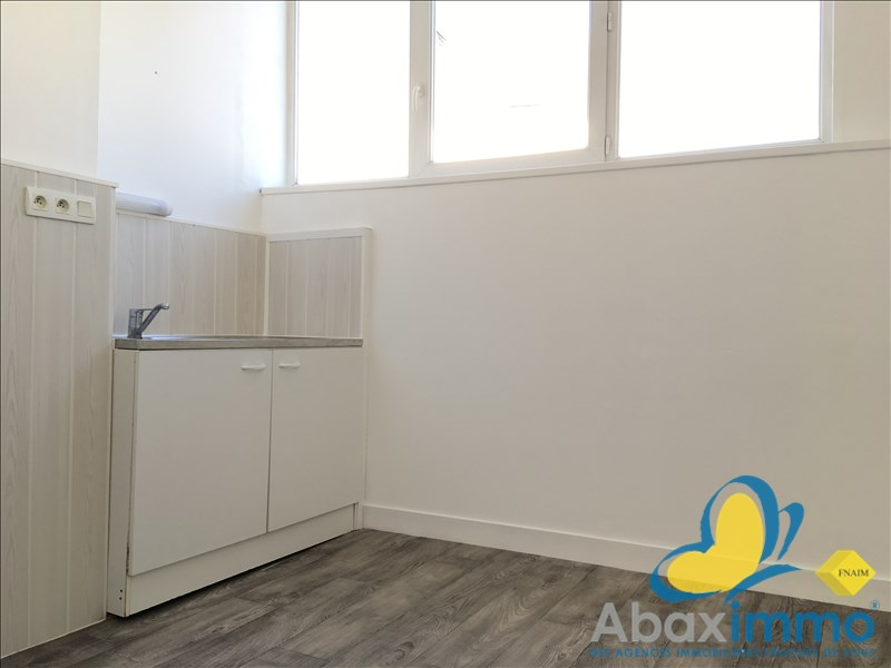 Location appartement Pont d'ouilly 310€ CC - Photo 3