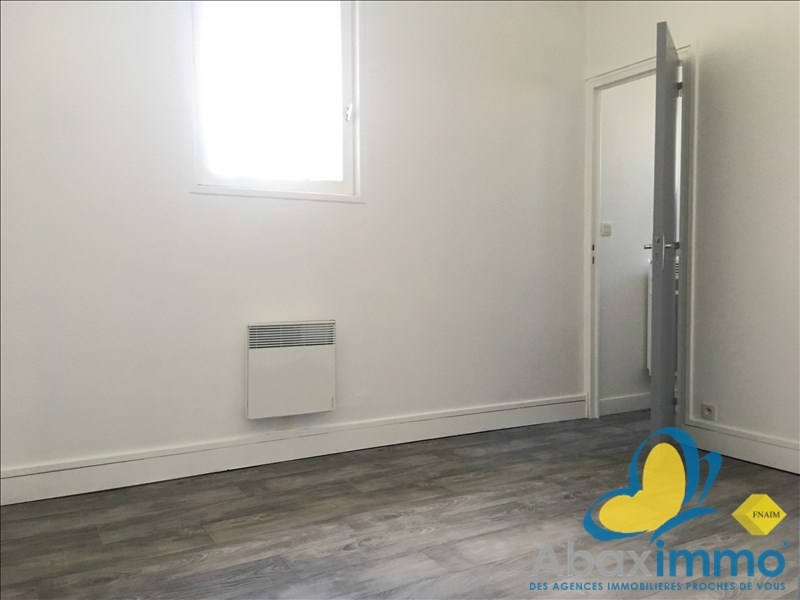 Location appartement Pont d'ouilly 310€ CC - Photo 4