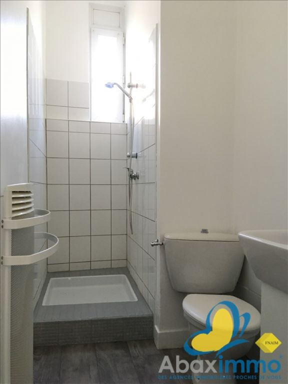 Location appartement Pont d'ouilly 310€ CC - Photo 5