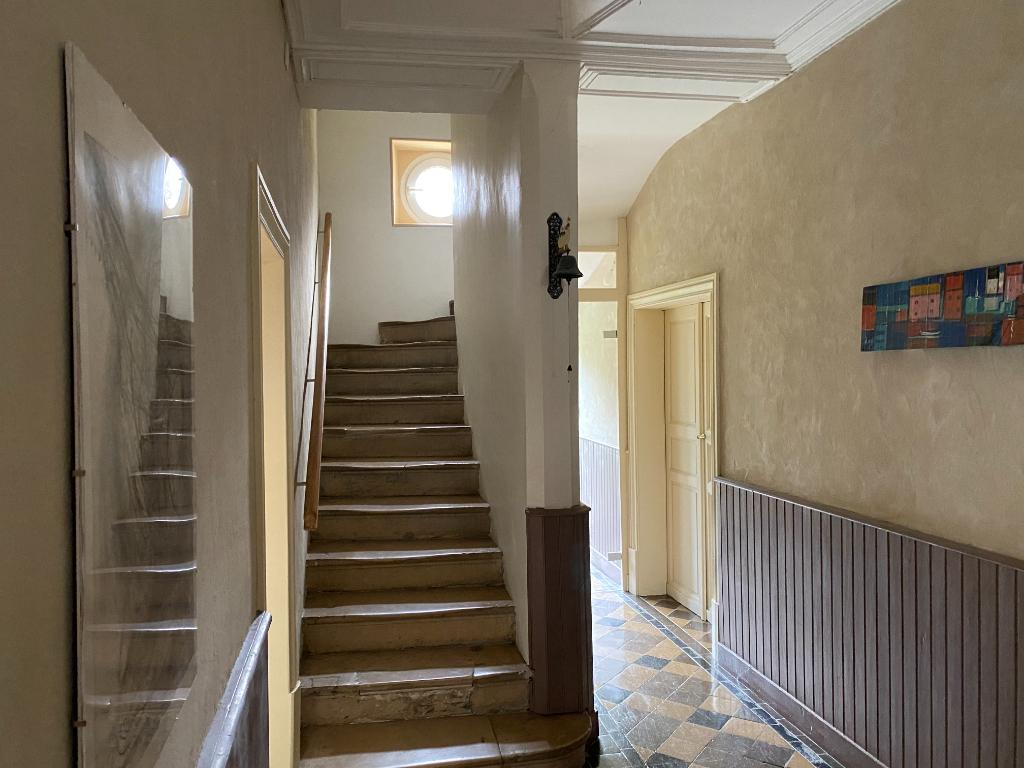 Sale house / villa Falaise 443100€ - Picture 4