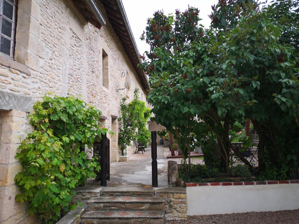 Sale house / villa Falaise 239400€ - Picture 10